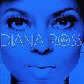 Обложка альбома Blue