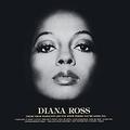 Обложка альбома Diana Ross