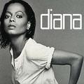 Обложка альбома Diana