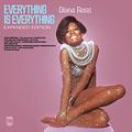 Обложка альбома Everything Is Everything