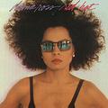 Обложка альбома Red Hot Rhythm & Blues