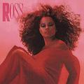 Обложка альбома Ross