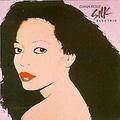 Обложка альбома Silk Electric