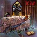 Обложка альбома Dream Evil