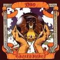 Обложка альбома Sacred Heart