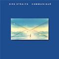 Обложка альбома Communiqué