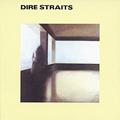 Обложка альбома Dire Straits