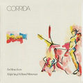 Обложка альбома Corrida