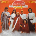Обложка альбома Viva