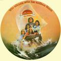 Обложка альбома Wir Sitzen Alle Im Selben Boot