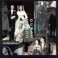 Обложка альбома Duran Duran (The Wedding Album)
