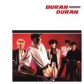 Обложка альбома Duran Duran