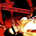 Обложка альбома Red Carpet Massacre