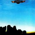 Обложка альбома Eagles