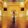 Обложка альбома The Electric Light Orchestra