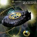Обложка альбома Zoom