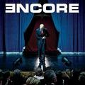 Обложка альбома Encore