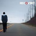 Обложка альбома Recovery