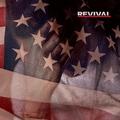 Обложка альбома Revival