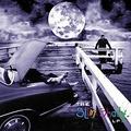 Обложка альбома The Slim Shady LP