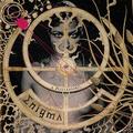 Обложка альбома A Posteriori