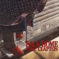 Обложка альбома Back Home