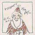 Обложка альбома Happy Xmas