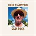 Обложка альбома Old Sock