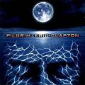 Обложка альбома Pilgrim