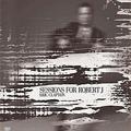 Обложка альбома Sessions for Robert J