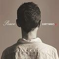 Обложка альбома Peace
