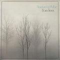 Обложка альбома Bare Trees
