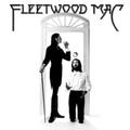 Обложка альбома Fleetwood Mac