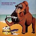 Обложка альбома Mystery to Me