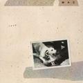 Обложка альбома Tusk