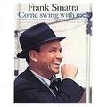 Обложка альбома Come Swing with Me!