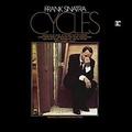 Обложка альбома Cycles