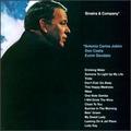 Обложка альбома Sinatra & Company