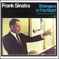 Обложка альбома Strangers in the Night