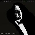 Обложка альбома Trilogy: Past Present Future