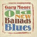 Обложка альбома Old New Ballads Blues