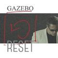 Обложка альбома Reset
