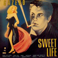 Обложка альбома Sweet Life