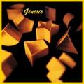 Обложка альбома Genesis