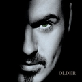 Обложка альбома Older