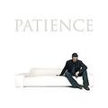 Обложка альбома Patience