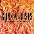 "Обложка альбома ""The Spaghetti Incident?"""