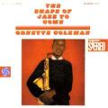 Пластинка John Coltrane - A Love Supreme