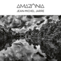 Обложка альбома Amazônia