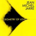 Обложка альбома Geometry of Love
